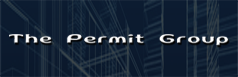 Palm Beach County Commercial Permits