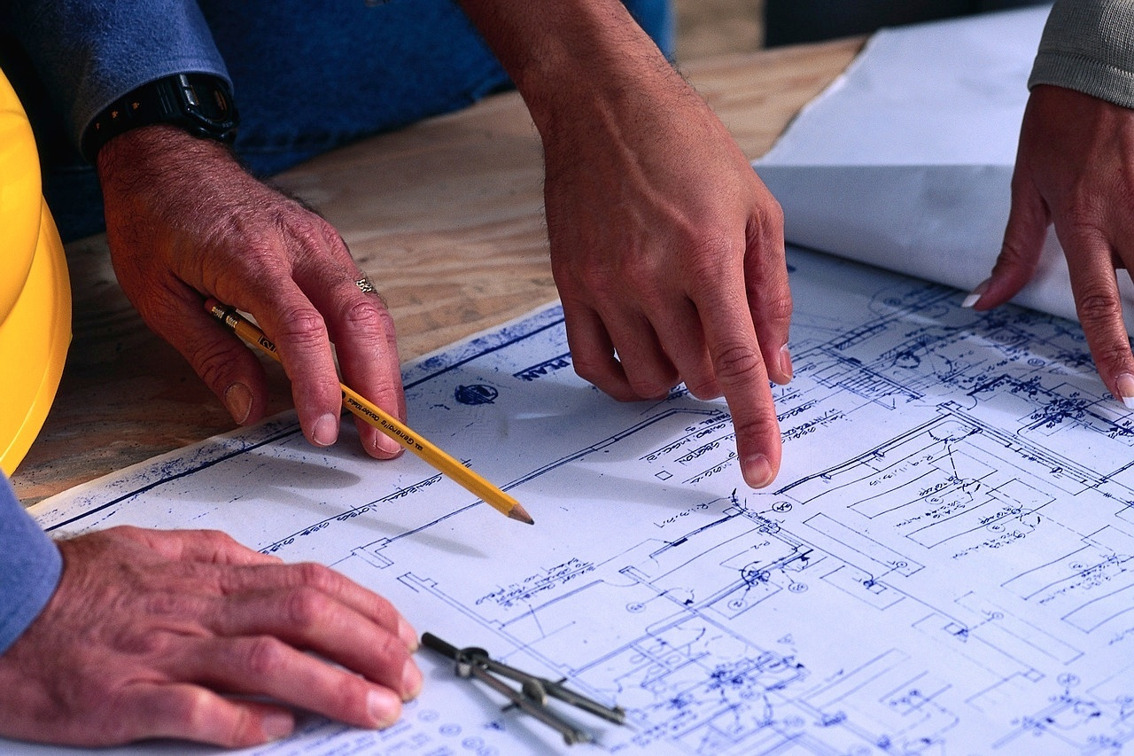 Palm beach county commercial permits florida building permits malvernweather Choice Image